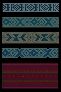 minnothebunny: minnothebunny: Costume Designs from Frozen by Brittney Lee Is that kristoff's sash? It's his alright. This is the exact image I use to reference when i'm drawing his sash :) Frozen Disney, Frozen Art, Frozen Quilt, Frozen Pattern, Brittney Lee, Frozen Room, Frozen Wallpaper, Frozen Costume, Scandinavian Folk Art
