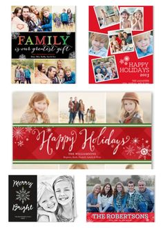 Shutterfly Holiday Cards    $50 Giveaway  #PhotosYouLove hashtag