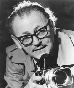 DEZO HOFFMANN (May 24, 1912 - 1986) was a Hungarian photographer, photojournalist and cameraman from Czechoslovakia. He earned international acclaim in the 1960s, shooting photographs of well known pop and showbiz personalities, such as The Beatles, The Rolling Stones, Charlie Chaplin, Sophia Loren, Marlon Brando, Marilyn Monroe, Laurence Olivier, The Kinks, The Shadows, Tom Jones and Jimi Hendrix. His studio was at 20 Gerard Street.