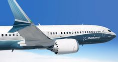 Boeing-Tata JV to manufacture 737 vertical fin structures in India Transport Logistics, Ah 64 Apache, Aviation, Indian, News, Aircraft