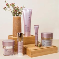 Buying from a Mary Kay Independent Beauty Consultant is important for personaliz. by Kay Consultant Mary Kay Party, Mary Kay Cosmetics, Cremas Mary Kay, Timewise Repair, Timewise Miracle Set, Imagenes Mary Kay, Mascara, Mary Kay Ash, Beauty Consultant