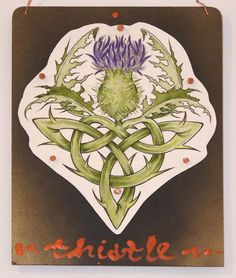 http://www.artsupstairs.com/dchannon/mystery/Sunday1.jpg