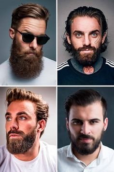 Peaky Blinders haircut has gone down in history as the signature hairstyle of the English criminal gang. #peakyblinders #peakyblindershaircut Peaky Blinder Haircut, Alfie Solomons, Peaky Blinders, Haircuts For Men, Face Shapes, Hair Type, Get The Look, Amazing Women, Your Hair