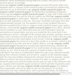 Nature vs nurture essays psychology