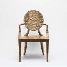 Furniture | Made Goods