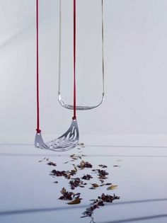 mutdesign leaf swing alberto sanchez