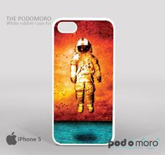 Brand New Deja Entendu Back for iPhone 4/4S, iPhone 5/5S, iPhone 5c, iPhone 6, iPhone 6 Plus, iPod 4, iPod 5, Samsung Galaxy S3, Galaxy S4, Galaxy S5, Galaxy S6, Samsung Galaxy Note 3, Galaxy Note 4, Phone Case