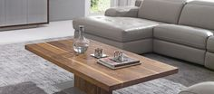 At Gainsville we offer a wide range of stylish glass coffee tables in Melbourne. Visit our website for our full range today. Furniture, Modern Furniture, Timber, Walnut Timber, Coffee Table Design, Table, Home Decor, Coffee Table, Furniture Design