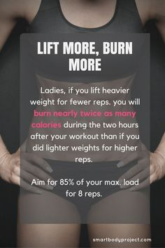 5 Ways to Burn More Calories When You're Training. Simple tweaks to take your workout from a slow burn to a raging furnace...