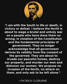 Civil War Quotes : civil, quotes, Civil, Quotes, Ideas, Quotes,, American