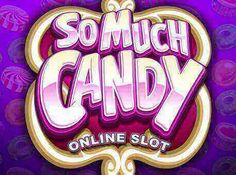 So much candy online slot game mobile logo, game font, video game logos Game Font, Game Ui, Gfx Design, Logo Design, Graphic Design, Lettering Design, Pinup Art, Slot Machine, Machine Logo