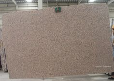Huidong Red Stone Slab & Tile