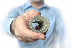 Usura: pubblicati i tassi soglia del secondo trimestre 2015
