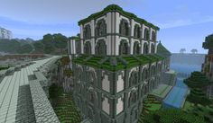 http://fr-minecraft.net/upload/maps/images/fr-minecraft_map_0OI9_2012-01-02_162535_1137007.png
