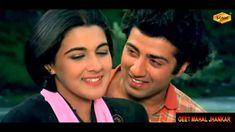 Jab ham jawan honge--Shabbir Kumar_Lata Mangeshkar_(Betaab(1983))_with  ...