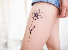 Your place to buy and sell all things handmade Pink Lotus, Lotus Flower, Watercolor Hummingbird, Classy Tattoos, Queen Tattoo, Real Tattoo, Beste Tattoo, Temporary Tattoo, Pink