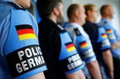 Germany-is-sending-police-officers-to-EURO-2016.jpg