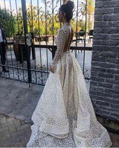 Lace Mermaid Wedding Dress, Mermaid Dresses, Berta Bridal, Bridal Gowns, Ball Dresses, Ball Gowns, Best Wedding Dresses, The Dress, Dress Lace
