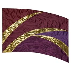 In Stock Flag FLS173 - Love the colors and the design!!