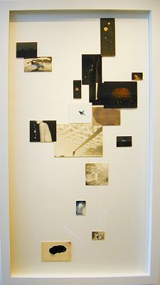Masao Yamamoto : Installations are made up of anything from 3 to 55 individual photographs, arranged on archival board and framed, or attached directly to your wall. For tailor-made commissions, Masao Yamamoto will curate a new arrangement of prints devised and balanced according to the specific commission.