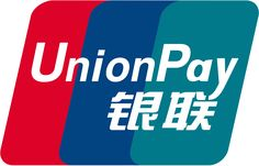 UnionPay's mobile payments land in North America with Canada debut – TechCrunch Shanghai Disney Resort, Wall Hung Vanity, China, Lab Created Diamonds, Vanity Units, Keto Meal Plan, North America, Meal Planning, Iphone 6