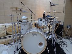 Show Us Your Drums! - Page 451 - DrumChat.com - Drummer Forum / DRUM FORUM for Drums