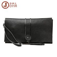 Like and Share if you want this  Cow leather Fashion Vintage Men's genuine leather Wallets Man Purses  Business card holder Day clutch for men bags women's purse     Tag a friend who would love this!     FREE Shipping Worldwide     Buy one here---> https://fatekey.com/cow-leather-fashion-vintage-mens-genuine-leather-wallets-man-purses-business-card-holder-day-clutch-for-men-bags-womens-purse/    #handbags #bags #wallet #designerbag #clutches #tote #bag