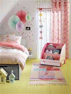 92 pegatinas tema Multicat, Habitación y ropa de cama y cuna