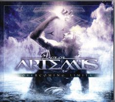Overcoming Limits by Age of Artemis