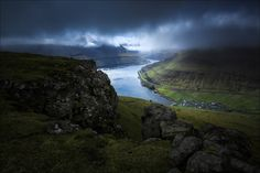 "[ ... funningur ] - Feel free to visit me on FB or Instagram, too:  <a href=""https://www.facebook.com/DP.Photography.Images"">https://www.facebook.com/DP.Photography.Images</a>  <a href=""http://instagram.com/dennispolklaeserphotography/"">http://instagram.com/dennispolklaeserphotography/</a>  Faroe Islands, May 2016    Kamera/Camera: Canon Eos 5 D Mark III Objektiv/Lens: Canon EF 17-40mm/ 4/ L USM Tripod: Feisol Elite CT 3472"