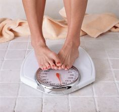 Losing Weight Can Help Prevent Colon Cancer