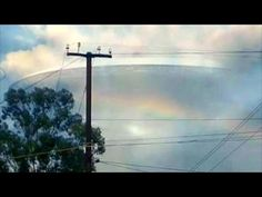 A huge see-through, cloud-like round object was spotted in Manipur, India. Some boys from a students' hostel at Mantripukhri locality of Manipur's capital city Imphal saw a strange transpare… Alien Sightings, Ufo Sighting, Aliens And Ufos, Ancient Aliens, Unidentified Flying Object, Space Aliens, Interesting Reads, Months In A Year, See Through