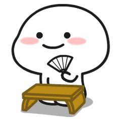 Cute Cartoon Images, Cute Cartoon Characters, Cute Cartoon Wallpapers, Anime Couples Drawings, Meme Stickers, Baby Memes, Cute Doodles, Cute Memes, Kawaii Wallpaper