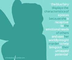 blue valentine critical analysis