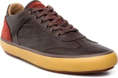 Camper Clay 18795-004 Shoe Men. Official Online Store USA