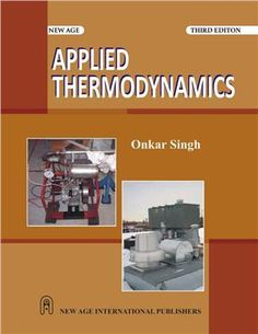 Manufacturing process book 2 pdf pdf books and authors applied thermodynamics pdf fandeluxe Images