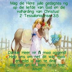 Christelik Good Morning Wishes, Good Morning Quotes, Afrikaanse Quotes, Goeie More, Prayers, Bible, Messages, Motivation, Inspiration