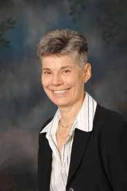 Interview with work at home woman, Deb Bixler – Direct Sales Coach @DebBixler.com, Direct Sales & Healthy Living
