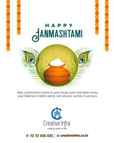 Green Background Video, Banner Background Images, Business Logo Design, Brand Identity Design, Graphic Design Services, Brochure Design, Happy Janmashtami Image, Ram Navmi, New Instagram Logo