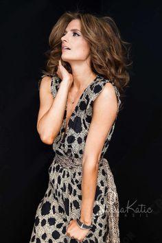 Stana Katic by Alison Dyer for Chatelaine Magazine Stunningly Beautiful, Most Beautiful Women, Stana Katic Hot, Kate Beckett, Female Stars, Beautiful Celebrities, My Beauty, Pretty Woman, Actors & Actresses