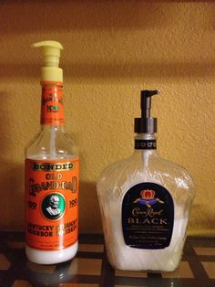 1000 Images About Liquor Bottles On Pinterest Liquor