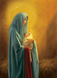 Leading Illustration & Publishing Agency based in London, New York & Marbella. Blessed Mother Mary, Blessed Virgin Mary, Religious Images, Religious Art, Iron Man Cartoon, Catholic Wallpaper, Spiritual Pictures, Christian Images, Mama Mary