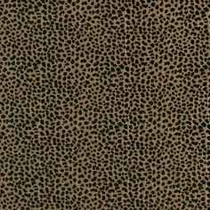 21/04/2014 - SERENGETI CURTAIN FABRIC: Animal prints seem to be set to stay the course this season but picking up momentum to encompass tribal, safari and monotone influences too.  Serengeti Bronze is a subtle but effective leopard print design with definite wow factor! The fabric is a heavy weight woven design with a shimmering bronze background.