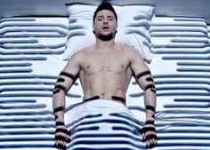 eurovision 2016 lithuania