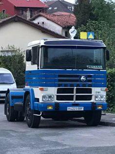Vehicles, Heavy Equipment, Pegasus, Wheels, Car, Vehicle, Tools