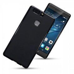 Köp Terrapin TPU Mobilskal Huawei P9 Plus mattsvart online: http://www.phonelife.se/terrapin-tpu-mobilskal-huawei-p9-plus-mattsvart