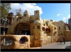 Star Tours Walt Disney World Rides, Disney World Hollywood Studios, Star Tours, Mount Rushmore, Mountains, Park, Travel, Viajes, Parks
