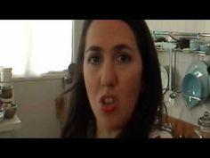▶ Narda Lepes cocina con Ketchup Hellmann's - Carne salteada con vegetales - YouTube