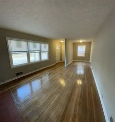Terre Haute, IN Real Estate & Homes for Sale | RE/MAX Mls Listings, Estate Homes, Bed & Bath, Townhouse, Hardwood Floors, Condo, Real Estate, Wood Floor Tiles, Wood Flooring
