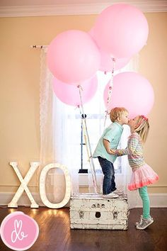 Giant Pink Balloon Large Pink Balloon Giant Balloon Valentine's Working day is taken into account one among … Valentine Mini Session, Valentine Picture, Valentines Day Pictures, Valentine Day Love, Valentine Pics, Valentines Movies, Valentines Recipes, Saint Valentine, Clear Balloons